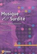 Musique & surdité : le paradoxe du sourd musicien - laflutedepan.com