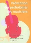 Prévention des pathologies des musiciens - laflutedepan.com