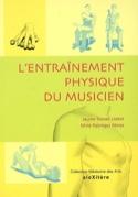 L'entraînement physique du musicien laflutedepan.com