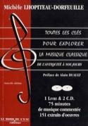 Toutes les clés pour explorer la musique classique, vol. 1 laflutedepan.com