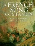 A French song companion laflutedepan.com