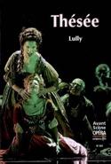 Avant-scène opéra (L'), n° 243 : Thésée laflutedepan.com