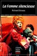 Avant-scène opéra (L'), n° 199 : La Femme silencieuse laflutedepan.com