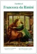 Avant-scène opéra (L'), n° 259 : Francesca da Rimini laflutedepan.com