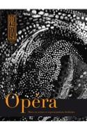 Opéra : mises en scène et représentations théâtrales - laflutedepan.com