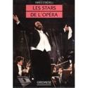 Les stars de l'opéra Stinchelli Enrico Livre laflutedepan.com