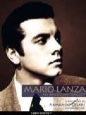 Mario Lanza : an American tragedy - Armando Cesari - laflutedepan.com