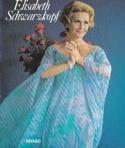 Elisabeth Schwarzkopf (Livre d'occasion) laflutedepan.com