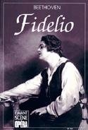 Avant-scène opéra (L'), n° 164 : Fidelio laflutedepan.com