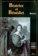 Avant-scène opéra (L'), n° 214 : Béatrice et Bénédict laflutedepan.com