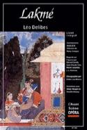 Avant-scène opéra (L'), n° 183 : Lakmé - laflutedepan.com