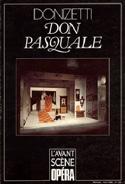 Avant-scène opéra (L'), n° 108 : Don Pasquale laflutedepan.com