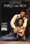 Avant-scène opéra (L'), n° 103 : Porgy and Bess laflutedepan.com