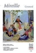 Avant-scène opéra (L'), n° 251 : Mireille laflutedepan.com