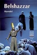 Avant-scène opéra (L'), n° 245 : Belshazzar laflutedepan.com