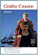 Avant-scène opéra (L'), n° 97 : Giulio Cesare laflutedepan.com