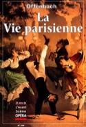 Avant-scène opéra (L'), n° 206 : La Vie parisienne laflutedepan.com