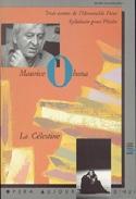 Avant-scène opéra (L'), n° 3A : La Célestine laflutedepan.com