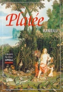 Avant-scène opéra (L'), n° 189 : Platée - laflutedepan.com