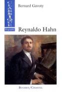 Reynaldo Hahn : le musicien de la Belle Epoque laflutedepan.com