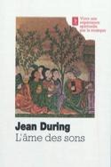 L'âme des sons : l'art unique d'Ostad Elahi (1895-1974) laflutedepan.com
