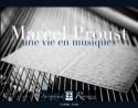 Marcel Proust : une vie en musiques - laflutedepan.com