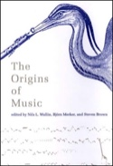 The origins of music laflutedepan.com