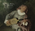 Watteau, music and theater - Katharine BAETJER - laflutedepan.com