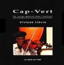 Cap-Vert : un voyage musical dans l'archipel - laflutedepan.com