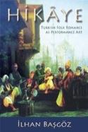 Hikâye : Turkish folk romance as performance art laflutedepan.com