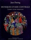 Musiques d'Asie centrale : l'esprit d'une tradition laflutedepan.com