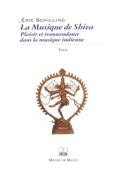 La musique de Shiva : la transcendance dans la musique indienne - laflutedepan.com