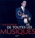 L'encyclopédie illustrée de toutes les musiques laflutedepan.com