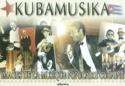 Kubamusika : images de la musique populaire cubaine laflutedepan.com