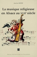 La musique religieuse en Alsace au XVIIe siècle laflutedepan.com