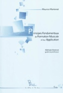 Principes fondamentaux de formation musicale et leur application - laflutedepan.com