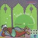 Shah shah persan CONSTANTIN Jean / JOLIVET Joëlle laflutedepan.com