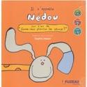 Il s'appelle Nédou ; sur l'air Savez-vous planter les choux ? laflutedepan.com