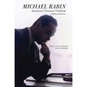 Michael Rabin : America's virtuoso violinist laflutedepan.com