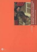De la peinture de chevalet à l'instrument de musique, vernis, liants et couleurs laflutedepan.be