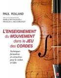 L'enseignement du mouvement dans le jeu des cordes - laflutedepan.com