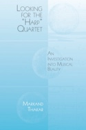 Looking for the Harp Quartet: An Investigation into Musical Beauty laflutedepan.com