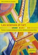 Les sciences et l'art DE LA SOUCHÈRE Marie-Christine laflutedepan.com