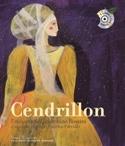 Cendrillon - Gioachino ROSSINI - Livre - laflutedepan.com