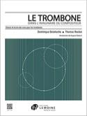 Le Trombone dans l'imaginaire du compositeur laflutedepan.com