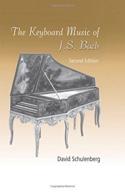 The Keyboard Music of J.S. Bach - laflutedepan.com