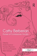 Cathy Berberian: Pioneer of Contemporary Vocality laflutedepan.com