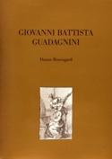 Giovanni Battista Guadagnini Duane ROSENGARD Livre laflutedepan.com