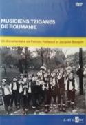 Musiciens Tziganes de Roumanie - Patricia PAILLEAUD - laflutedepan.com
