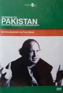 Musique du Pakistan: musique religieuse et musique soufi - laflutedepan.com
